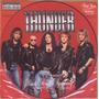 12 Single - Thunder - Backstreet Symphony (import) Picture