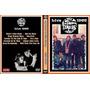 Spencer Davis Group ( Steve Winwood ) - Live 1966