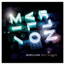 Marillion - Best Sounds