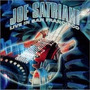 Cd Joe Satriani Live In San Francisco (duplo)