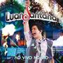 Cd Luan Santana (ao Vivo No Rio) Original E Lacrado!!!