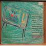 Lp (080) Vinil - Coletânea - Tv Love Songs