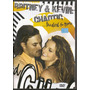 Dvd+cd-britney Spears E Kevin-chaotic-the Dvd E More-lacrado