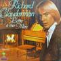 Lp - Richard Clayderman - Lettre À Ma Mère - Vinil Raro
