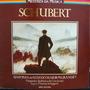 Lp - Schubert - Sinfonia N.9, Em Dó Maior - Vinil Raro