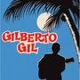 Cd Duplo Gilberto Gil - Retirante (2010) * Lacrado Raridade