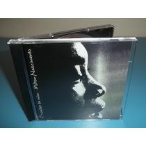 Milton Nascimento - Cd Caçador De Mim 1981 - 10 Músicas