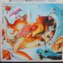Lp - Dire Straits Live - Alchemy - Vinil Raro Duplo
