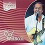 Cd Gospel Seleção De Ouro Sucessos De Ed Wilson