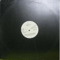 Ze Ramalho - De Gosto De Agua E De Amigos - Lp Single 1985
