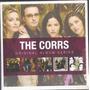 Box The Corrs - Original Album Series (5 Cd