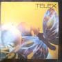 Lp Vinil Telex Sex