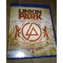 Blu-ray Linkin Park: Road To Revolution - Live Milton Keynes