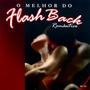 Cd O Melhor Do Flash Back Romantico Vol 3 / Frete Gratis
