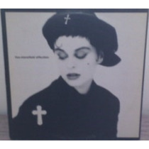 Lisa Stansfield - Affection - (nac)