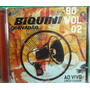 Biquini Cavadao 80