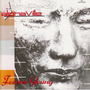Cd Alphaville - Forever Young (made Usa)