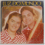 Lp Debora E Ereni - Volume 1 - Luz Do Mundo - 1987 - Voz Da