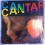 Lp Vinil - Gal Costa - Cantar