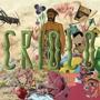 Cd Criolo Convoque Seu Buda Rap Nacional Criolo Doido
