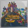 Beatles Lp Import Lacra Yellow Submari 2012 180 G Made In Eu