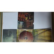 Cd Maria Gadú - Maria Gadú Album. Original Em Bom Estado