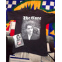The Cure Dvd + Camiseta