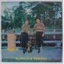 Lp Tonico E Tinoco - As 12 Mais - 1968 - Chantecler