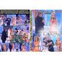 Dvd Banda Calypso Em Programa Do Gugu 2012