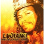 Cd Luciano Revelation Time Novo Importado