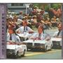Dead Kennedys Frankenchrist Punk(novo)(us)cd Import ***