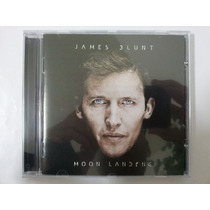 James Blunt - Moon Landing + All The Lost Souls