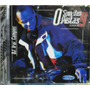 Dance Funk Disco Pop Cd Dj Irai Campos Vol 9 Lacrado Raro