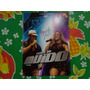 Dvd Forró Do Muido - Promocional - Frete Grátis