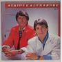 Ataide E Alexandre - Vol. 3