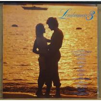Lp (067) Coletâneas - Lembranças Vol. 3