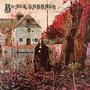 Lp Black Sabbath Black Sabbath 180g Novo Lacrado Usa
