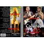 Dvd Banda Calypso Em Shows Em Hd 2011