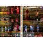 Dvd Banda Calypso Em Arena Goiania 2008