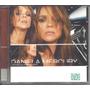 Daniela Mercury - Sou De Qualquer Lugar (cd Novo E Lacrado)