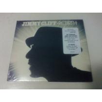 Jimmy Cliff - Rebirth [cd] Bob Marley/peter Tosh/ub40/ziggy