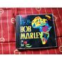 Cd The Best Of Bob Marley Reggae