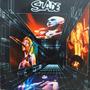 Lp - Slade - Slade Alive Vol Two - Vinil Raro