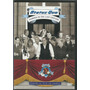 Dvd Status Quo Famous In The Last Century Ao Vivo Em Londres