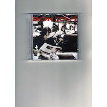 Bon Jovi - Crossroad (remaster) Lacrado