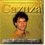 Cd De Musica Cazuza Coleção Obras Primas Original Semi Novo
