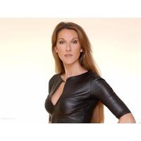 Dvd Karaoke Dvdoke Videoke Celine Dion