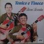 Lp Tonico E Tinoco (loira Loirinha)