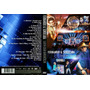 Kit Dvd + Cd - Fernando & Sorocaba - Sinta Essa Experiencia!
