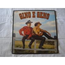 Gino E Geno-lp-vinil-meu Chacundum-sertanejo-mpb